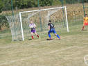 FC-BORDES-HOFC-II-12-09-21-41