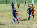 FC-BORDES-HOFC-II-12-09-21-42