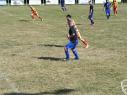 FC-BORDES-HOFC-II-12-09-21-47