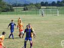 FC-BORDES-HOFC-II-12-09-21-48