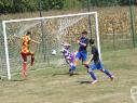 FC-BORDES-HOFC-II-12-09-21-5