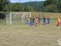 FC-BORDES-HOFC-II-12-09-21-50