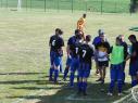 FC-BORDES-HOFC-II-12-09-21-51