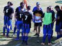 FC-BORDES-HOFC-II-12-09-21-52