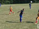FC-BORDES-HOFC-II-12-09-21-53