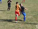 FC-BORDES-HOFC-II-12-09-21-54