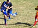 FC-BORDES-HOFC-II-12-09-21-57