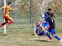 FC-BORDES-HOFC-II-12-09-21-6