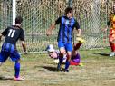 FC-BORDES-HOFC-II-12-09-21-7
