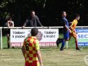 FC-BORDES-HOFC-II-12-09-21-9