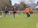FC IBOS - HOFC (18 02 18)