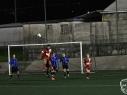 FC LOURDES III - HOFC (25 03 17)