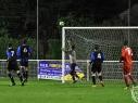 FC LOURDES III - HOFC (18 11 17)