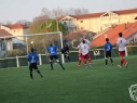 [HOFC] SEN FCP 1-2 HOFC ( 29 04 2016 )