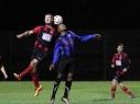 [HOFC] SEN GALAN FC 2-1 HOFC (17 09 16)