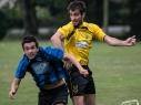 [HOFC] GUIZERIX 3-0 HOFC ( 23 08 2015 )