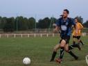 SEN HOFC 0-1 GER ( 03 09 2016 )