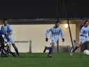SEN HOFC 1-0 ESHA (26 11 16)