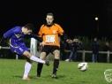 [HOFC] SEN HOFC 1-0 VAL D'ADOUR( 05 12 2015 )