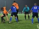 [HOFC] SEN HOFC 1-1 BARBAZAN (01 10 16)