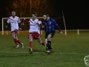 SEN HOFC - FC PLATEAU (18 03 17)