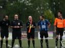 [HOFC] SEN HOFC 1-4 Val d'Adour Finale ( 14 05 2016 )