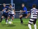 SEN HOFC 2-1 FC NESTES (24 09 16)