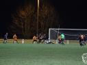 [HOFC] HOFC 2-1 SEMEAC II ( 30 01 2016 )