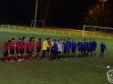 HOFC - GALAN (04 02 17)