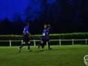HOFC - FC LOURDES III (07 04 18)