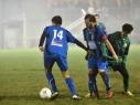 HOFC - FC PVG III (16 11 18)