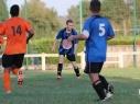 SEN HOFC II 0-6 ELPY II ( 03 09 2016 )
