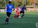 [HOFC] SEN HOFC II - 1-4 JUILLAN II ( 17 10 2015 )