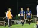 [HOFC] SEN HOFC III 2-1 POUEYFERRE ( 31 10 2015 )