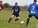 SEN IBOS 3-2 HOFC (16 10 16)