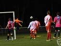 SEN JUILLAN III 1-0 HOFC II (15 10 16)