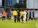 [HOFC] SEN LOURDES III 2-0 HOFC ( 03 10 2015 )