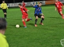 PLATEAU 3-0 HOFC (29 10 16)