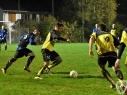 SC SARRANCOLINOIS - HOFC Coupe BIGORRE (11 11 17)
