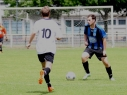 [HOFC] SEN SEMEAC II 0-6 HOFC ( 29 05 2016 )