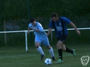 [HOFC] SEN Val d\'Adour 2-0 HOFC ( 07 05 2016 )