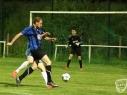 [HOFC] SEN Val d'Adour 2-0 HOFC ( 07 05 2016 )