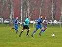 TARBES FC - HOFC (06 01 18)
