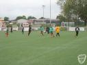 [ HOFC] U10 Tournoi Lescar ( 14 05 2016 )
