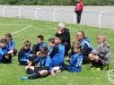 [HOFC] U11 tournoi Biarritz ( 14 05 2016 )