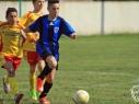 [HOFC] U13 Jour de coupe ( 03 10 2015 )