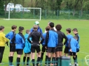 [HOFC] U13 Tournoi régional canet en roussillon 2018 (28)