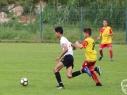 [HOFC] U13 Tournoi régional canet en roussillon 2018 (44)