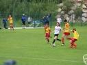 [HOFC] U13 Tournoi régional canet en roussillon 2018 (60)
