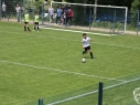 [HOFC] U13 Tournoi régional canet en roussillon 2018 (75)